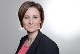 Stephanie Gieringer