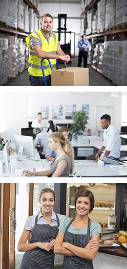 Partner kennenlernen arbeitsplatz
